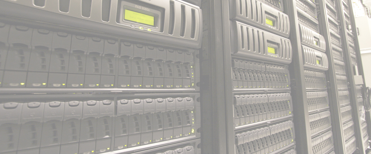 storage_bg